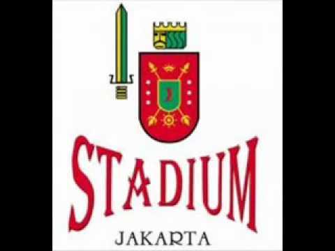Dj Stadium Jakarta video