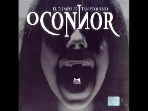 Oconnor - Dale Tu Sangre Al Rey