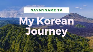 Pinoy in South Korean | This is how we live and enjoy here in South Korea.!