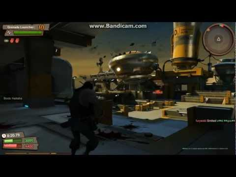 Loadout Closed beta Gameplay (HD)