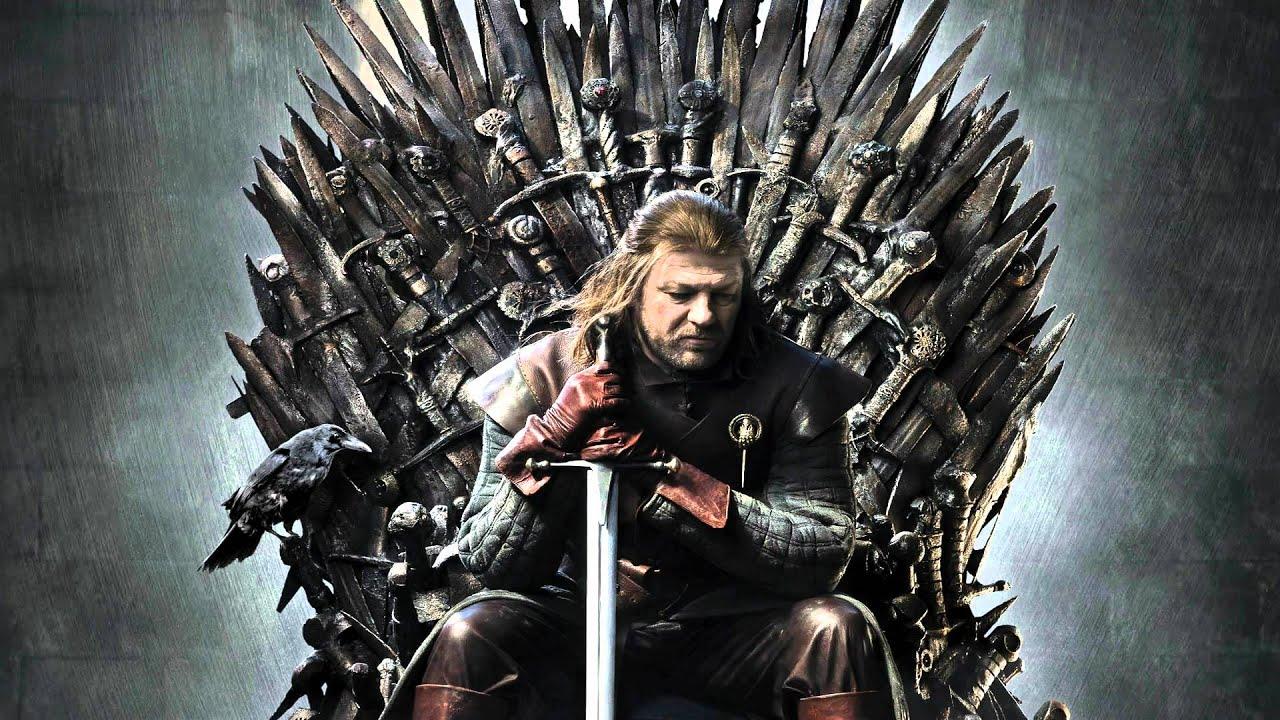 game of thrones season 1 تحميل