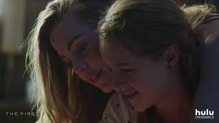The First Teaser (Official) • A Hulu Original