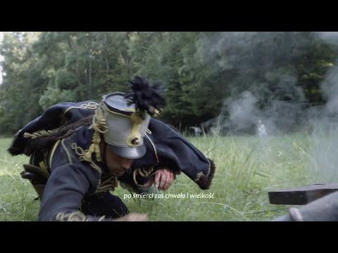 Hungarica - Haza és Hűség / Ojczyzna I Wierność (Official Music Video)
