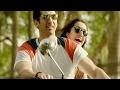 OK Jaanu DJ Akhil Talreja Remix mp3
