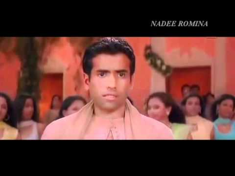 'Kya Pyaar Karoge Mujhse'-Full Song- (Movie: KUCCH TO HAI- 2003)- With English Subtitle