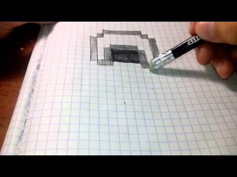 Видео как нарисовать шлем