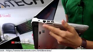 SHOB review - | Buy Exclusive Second Hand Laptop In BD | Cheap Price Laptop In Dhaka |