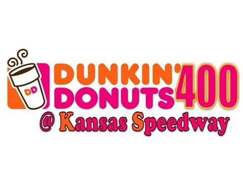 //NNSCRA// S5 Snickers Cup Series- Race 21 (Kansas)