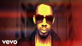Клип Ryan Leslie - You're Not My Girl