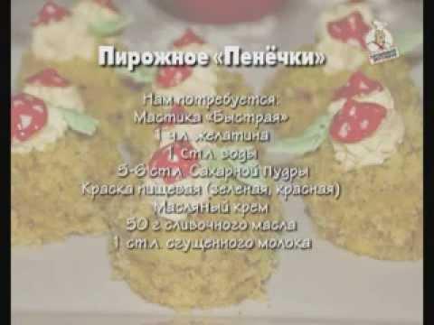 Кефир из молока и кефира в домашних условиях рецепт