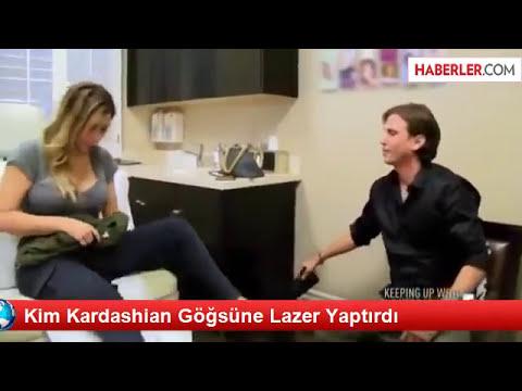 Taciz Türkçe HD Film izle  Film İzle  Full Film izle