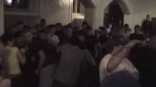 Watch Ramallah Sleep video