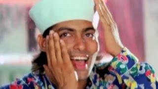 Ye Raat Aur Ye Doori - Salman Khan, Raveena Tandon, Andaz Apna Apna, Love Song