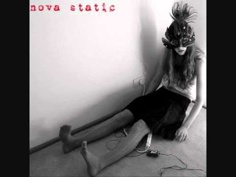 nova static 