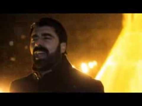 Şahe Bedo Çavreşamın (2012 Yeni Klip) video