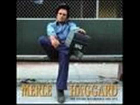 Merle Haggard - Dad