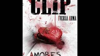 Clip - Amores Perros