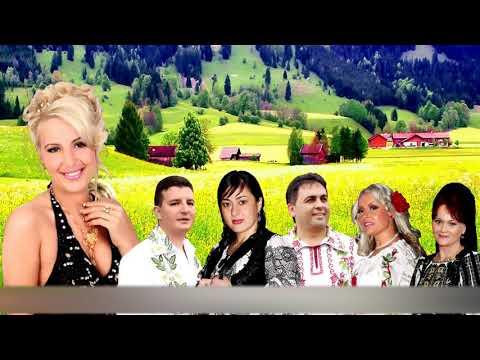 Cea Mai Noua Muzica Populara video