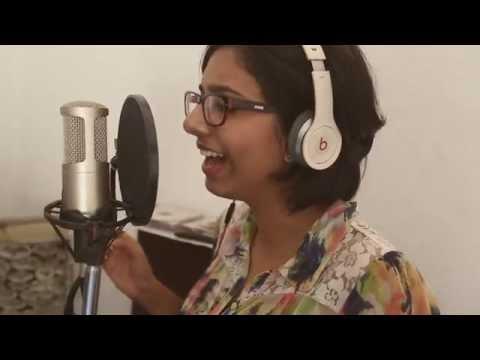 Leon James - Vaaya Yen Veera Feat. Shakthisree Gopalan & Krishna Kishor video