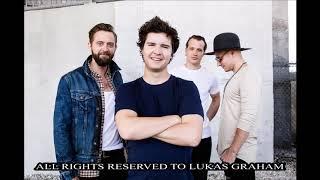 Download Lagu Lukas Graham - 7 Years 1 Hour Loop Gratis STAFABAND