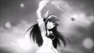 Mahouka Koukou No Rettousei OST Flying