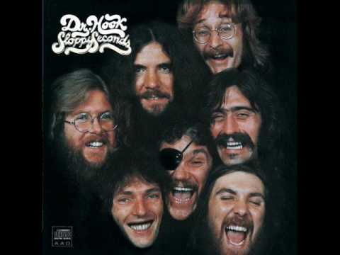 Dr Hook - Looking For Pussy