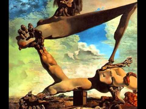 King Crimson - Inner Garden Part 1