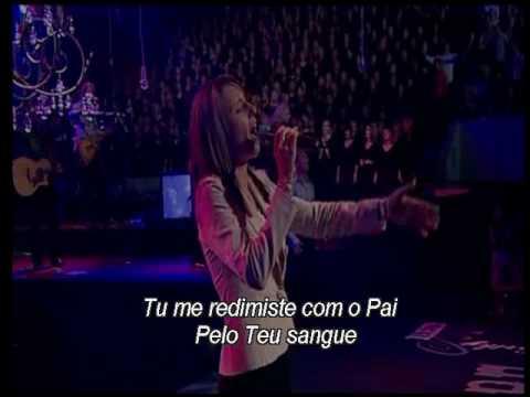 Hillsong - I will love (Tradução em Português)