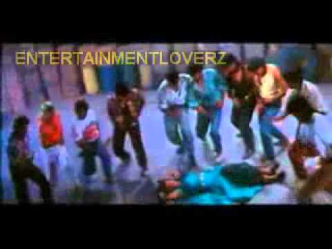 Jai Kishen (1994) (W/EngSub) - Part 2