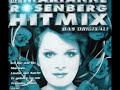 Der Marianne Rosenberg Hitmix [video]