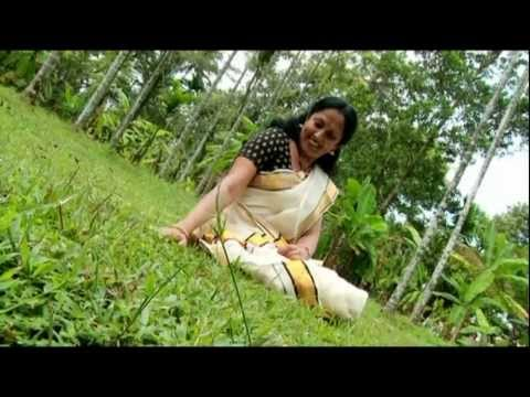 Ente Keralam mohanam Mathimohanam By Niya Joy video