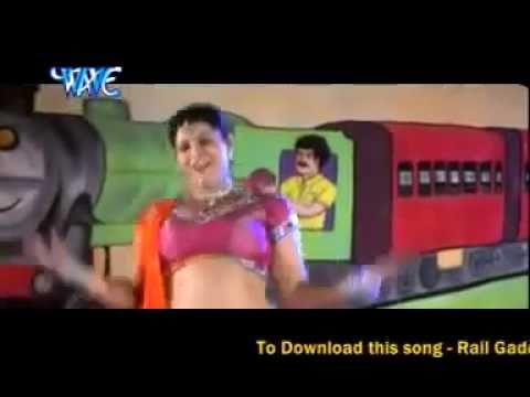 Bhojpuri Dhamaka 10 ( Bhojpuri new And hot song + Bhojpuri Sexy...