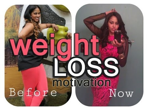 WEIGHT LOSS MOTIVATION!!! | UPDATE TO LOSING BELLY FAT, WEIGHT, & INCHES