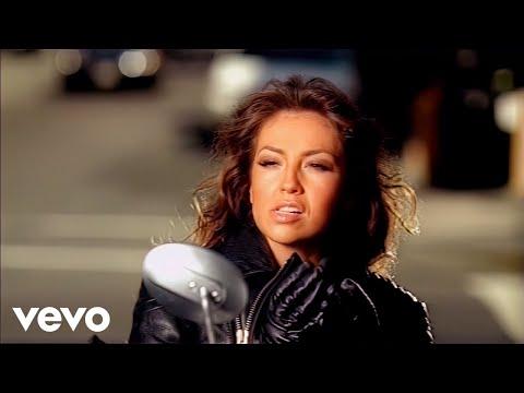 Thalia - Tu Y Yo (Cumbia Mix)