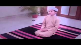 Download Islamic song 3Gp Mp4