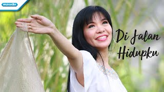 Di Jalan Hidupku - Herlin Pirena (Video)