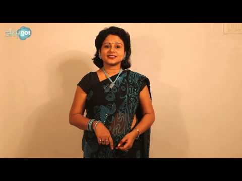 Become an Actor / Actress in Bollywood (Mumbai) I Aruna Singh Live Audition