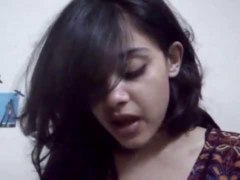 Sajna Aa Bhi Ja..anushree!! video