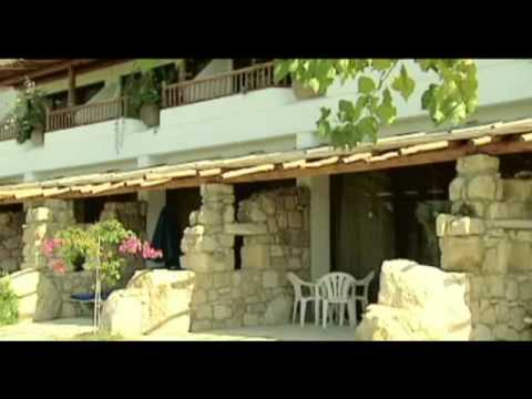 Coral Beach Hotel, Cyprus: Travel Guide