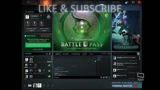 [LIVE] Dota 2 Turbo/AllPick/Draftpick/Ranked go!