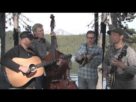 Blackstrap sings Black Butte Porter