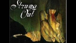 Watch Strung Out Analog video