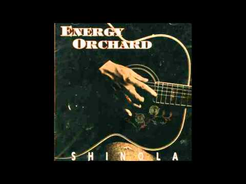Energy Orchard - Star Of The County Down