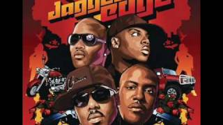 Watch Jagged Edge Crying Out video