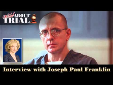 Interviews From Death Row Inmates