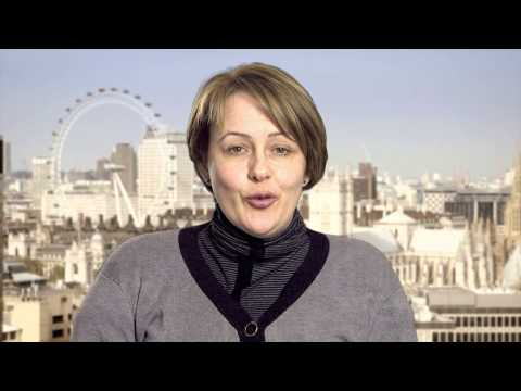 1: Planning accessible travel in London (original version)