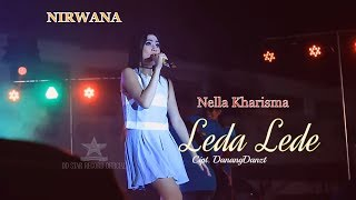 Download Lagu Nella kharisma - Leda lede [oficial video hd] Gratis STAFABAND