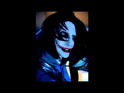 la verdadera historia de jeff the killer creepypasta