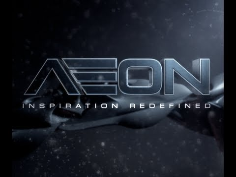 AEON Teaser and Overview
