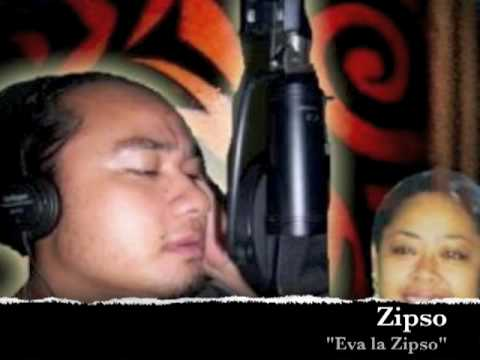 Samoan Music - Zipso-eva La Zipso video